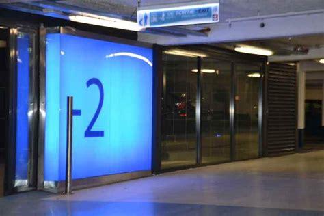 parking porte de versailles palais des congr 232 s porte de versailles de la ville de