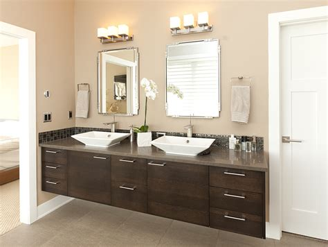 product details contemporary master bathroom aura cabinetry building quality kitchen