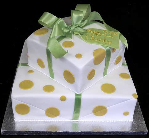 birthday cake ideas easy cake decorating ideas for children herohymab