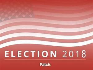 Midterm Election 2018: Bucks Co. Voter's Guide | Patch