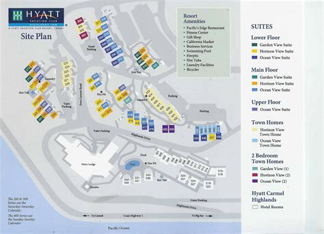 Hilton Garden Carlsbad Cape Rey Carlsbad A Hilton Resort