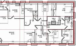 hd wallpapers plan maison feng shui ideale - Plan Maison Ideale Feng Shui