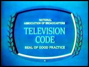 1000+ images about TV broadcasting items on Pinterest ...
