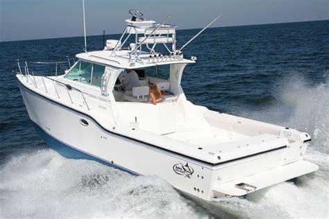 Catamaran For Sale Fishing by Used Power Catamaran Fishing Boats Boats Pinterest