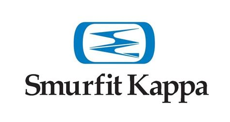 Smurfit Kappa acquires corrugated packaging maker Inspirepac for £43.5m   FoodBev Media