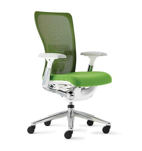 zody haworth chair manual office 28 images zody desk chair haworth zody desk chair