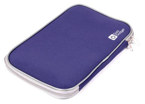 housse 233 tui bleu pour tablette microsoft surface pro 3 12 pouces stylet bleu ebay
