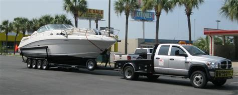 Long Distance Boat Transport by Long Distance Boat Transportation Service 800 462 0038