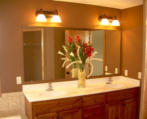 How To Choose A Bathroom Mirror Basement Bathroom Photos Water Channel Waterproof Basements Bowing Walls In Seal Cost Of Construction Can I Make A Under My House Sports Lift Tickets