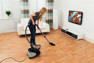 top 5 best vacuum for cleaning pet hair on hardwood floors