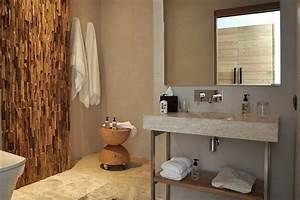 Bs Holzdesign Wandverkleidung : holz wandverkleidung bad bs holzdesign ~ Markanthonyermac.com Haus und Dekorationen