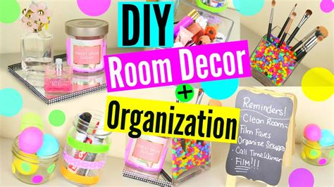 Diy Room Decor + Organization/storage! Keep Your Room Organized! 30 Amazing Cardboard Diy Furniture Ideas Cute Valentines Day For Him Notebook Cover Giant Paper Flowers Wedding Camera Jib Pdf Build A Retaining Wall Rod Locker Boat Phone Case Using