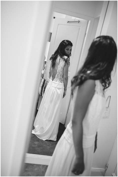 laure de sagazan parisian wedding dress for basque country wedding