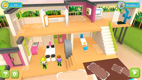stunning maison moderne de luxe playmobil images design trends 2017 paramsr us