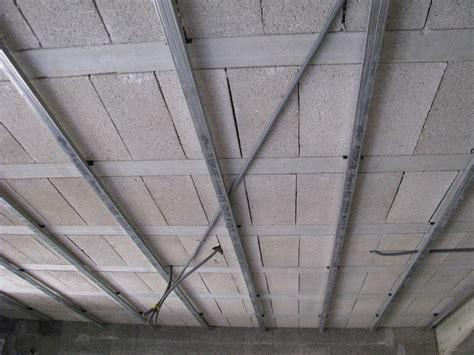 panneau plafond plastique 224 toulouse site de devis et facture fabrication de faux plafond en pvc