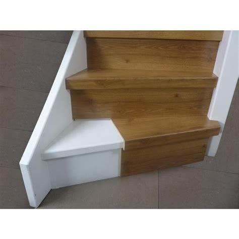 kit de r 233 novation de marches et contremarches d escalier bois escaliers