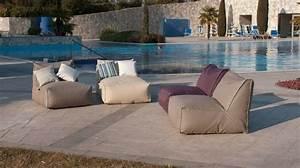 Loungemöbel Outdoor Ausverkauf : loungem bel outdoor haus ideen ~ Markanthonyermac.com Haus und Dekorationen