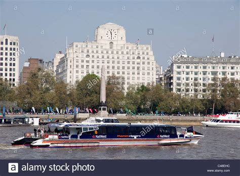 Boat Tour London Thames by River Thames Boat Trip Stock Photos River Thames Boat