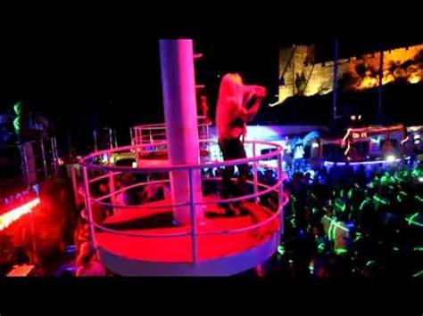 Catamaran Bodrum Video by Club Catamaran Bodrum 2011 To Nie Kobieta Youtube