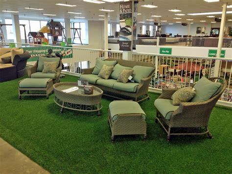 carpet installation wi meze