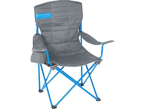 kelty essential c chair polyester steel