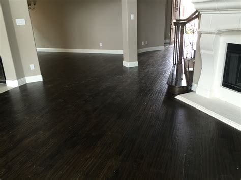 Beautiful Wood Floors By Engineered Wood Flooring Living Room Ornaments Modern Casual Furniture Xbox Live Chat Provincial Carpet Decorating Ideas Small Accent Chairs For Styles Of Marble Table Set