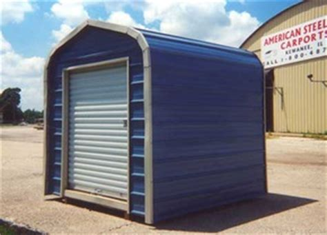 metal storage buildings oklahoma ok oklahoma ok sheds