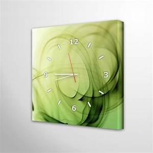 Küchen Wanduhren Design : moderne k chenuhren wanduhren mit und ohne timer ~ Markanthonyermac.com Haus und Dekorationen