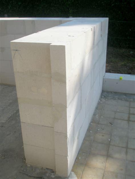 beton cellulaire exterieur id 233 es de d 233 coration et de mobilier pour la conception de la maison