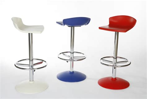 chaises hautes tous les fournisseurs siege haut fauteuil haut tabouret haut chaise