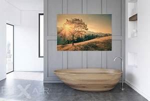 Wandbilder Für Badezimmer : fototapete g nstig selbst gestalten tapeten shop ~ Markanthonyermac.com Haus und Dekorationen