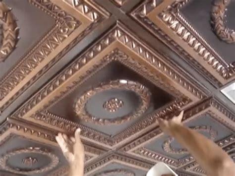 faux tin ceiling tiles menards home depot faux tin ceiling tiles drop ceiling tiles 2x4