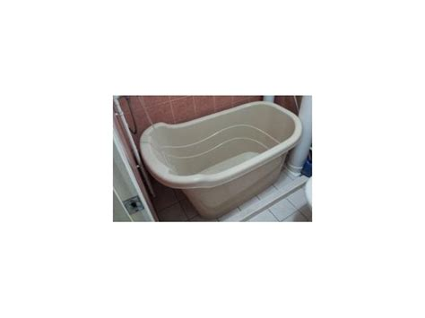 soaking portable bathtub for singapore