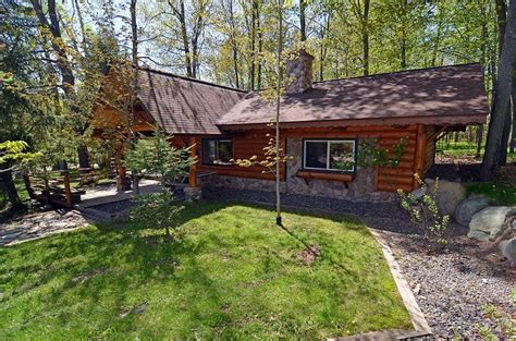 17 Best Images About Wisconsin Cabin Rentals On Pinterest