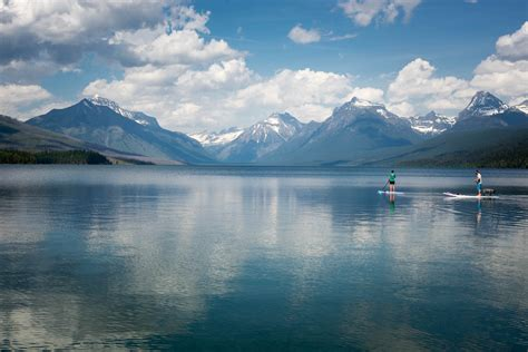 Dragon Boat Festival Kalispell Mt by Dragon Boat Racing Destination Flathead Lake Montana