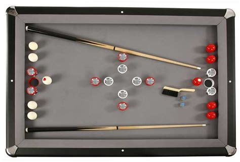 How To Build Build Bumper Pool Table Plans Plans