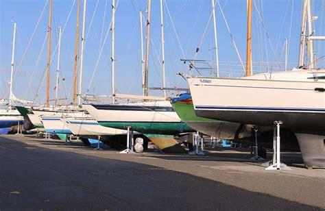 les portes de l atlantique 44 nautipark
