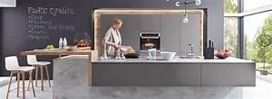 Moderne Küchen Bilder : moderne k chen kaufen bei m bel rundel in ravensburg ~ Markanthonyermac.com Haus und Dekorationen