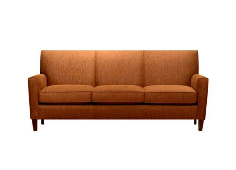avery 80 quot sofa three chairs