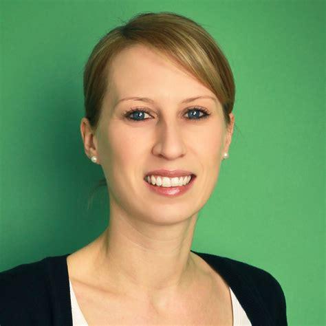 Veronika Kreitmeier  Group Head Ppc Explido»iprospect