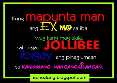 Kilig Tagalog Quotes About Love Quotesgram. Disney Quotes Buzzfeed. Alice In Wonderland Quotes Porpoise. Relationship Quotes Respect. Christmas Quotes About Friendship. Quotes About Strength In Family. Instagram Quotes With Best Friend. Disney Quotes Wallpaper Iphone. Encouragement Quotes For Managers