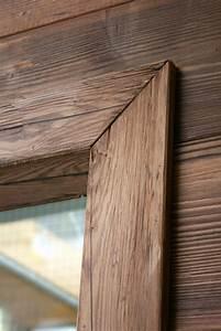 Bs Holzdesign Wandverkleidung : holz wandverkleidungen bs holzdesign ~ Markanthonyermac.com Haus und Dekorationen