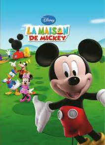 la maison de mickey s01 s02 s03 187 telecharger series tv et gratuitement
