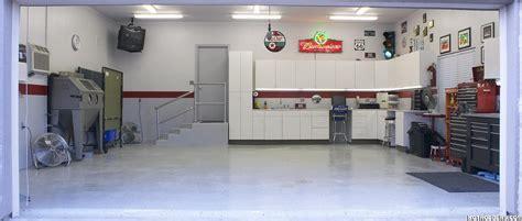 Interior Garage Paint Scheme  Home Painting. Industrial Garage Doors Roll Up. Value Windows And Doors. Interior French Double Doors With Frosted Glass. French Door Screen Doors. Garage Door Repair Carmel. Horizontal Garage Door Track. Garage Door Naples. Types Of Garage Door Openers