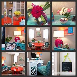 Feng Shui Home Office : 1000 images about feng shui your desk on pinterest feng shui tips convex mirror and desk ideas ~ Markanthonyermac.com Haus und Dekorationen
