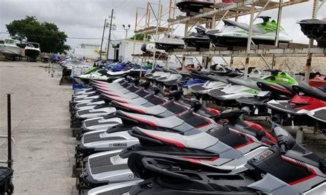 Jet Ski Boat Miami by Jet Boat Miami Up To 58 Off Miami Fl Livingsocial