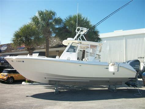 Everglades Boats Palm Beach Gardens by 2011 Everglades 295cc W T F350 Yamaha The Hull Truth