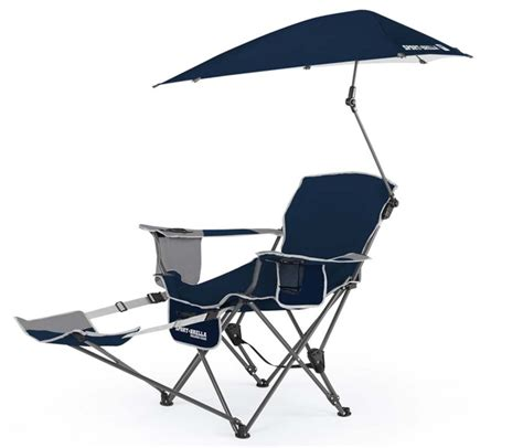 Cing Chair With Footrest Australia by The Best 28 Images Of Lawn Chair With Footrest Home