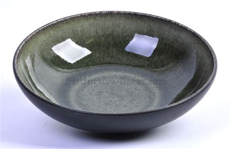 Spode Christmas Tree Grove by Jars Ceramics Tourron Samoa Soup Bowl 7 5 Quot X2 1 Quot