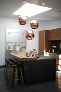 Pendelleuchte Für Esszimmer : pendelleuchten esszimmer diese geh ren zu den coolsten wohnaccessoires esszimmer esstisch ~ Markanthonyermac.com Haus und Dekorationen